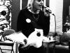 claire-simonsen-singing